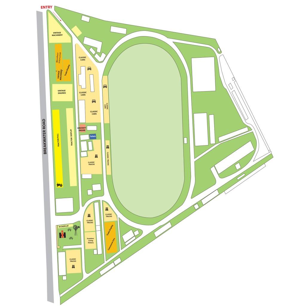 glg-show---gctms-map-v2-jpg
