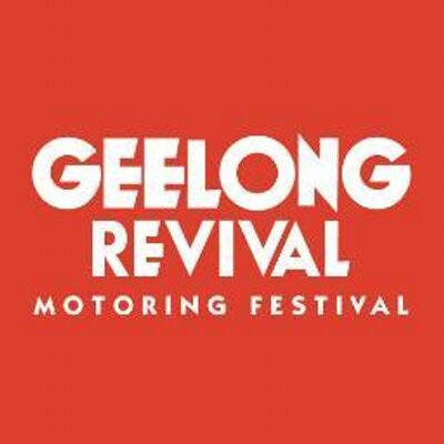 Geelong Revival