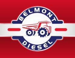 Belmont Diesel