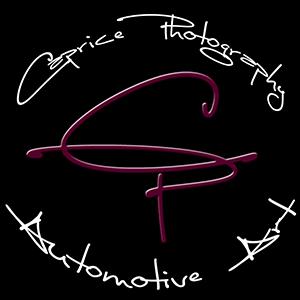 Automotive Art at it's best!
